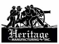 Heritage Handguns