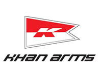 Khan Arms Firearms