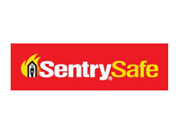 Sentry safes