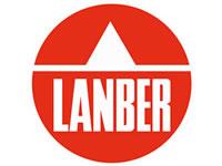 lamber shotguns