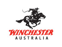 Winchester shotguns and centrefire rifles