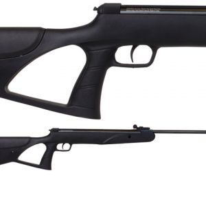 Air Rifles Archives | Caboolture Firearms